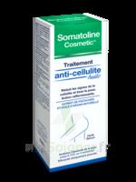 Somatoline Cosmetic Huile sérum anti-cellulite 150ml à CANALS