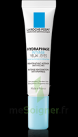Hydraphase Intense Yeux Crème Contour Des Yeux 15ml à CANALS