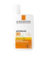 Acheter Anthelios SPF30 Fluide Shaka avec parfum 50ml à CANALS