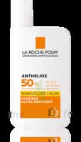 Anthelios XL SPF50+ Fluide Shaka avec parfum 50ml à CANALS