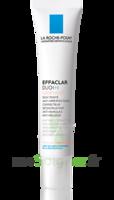 Effaclar Duo+ Unifiant Crème light 40ml à CANALS