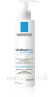 Cicaplast Lavant B5 Gel 200ml à CANALS