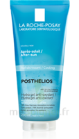 Posthelios Hydragel Gel T/200ml à CANALS