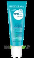 ABCDerm Peri-Oral Crème contour de la bouche 40ml à CANALS