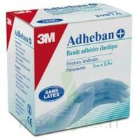 Adheban Plus, 6 Cm X 2,5 M  à CANALS