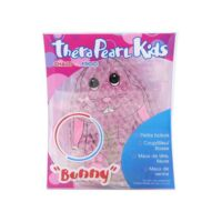 Therapearl Compresse kids lapin B/1 à CANALS