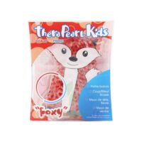 Therapearl Compresse kids renard B/1 à CANALS