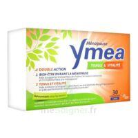 Ymea Ménopause Tonus & Vitalité Comprimés B/30 à CANALS