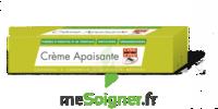 Cinq Sur Cinq Natura Crème Apaisante 40g à CANALS