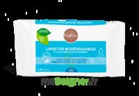 Gifrer Lingette Biodégradable Eau Thermale Bébé Paquet/60 à CANALS