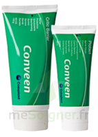Conveen Protact Crème protection cutanée 100g à CANALS