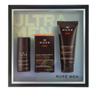 Nuxe Men Coffret hydratation 2019 à CANALS