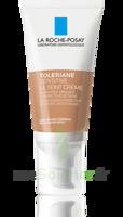 Tolériane Sensitive Le Teint Crème médium Fl pompe/50ml à CANALS