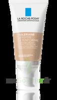 Tolériane Sensitive Le Teint Crème Light Fl Pompe/50ml à CANALS