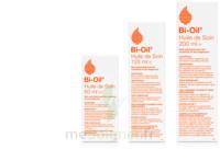 Bi-oil Huile Fl/125ml à CANALS