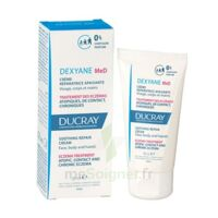 Ducray Dexyane Med 30ml à CANALS