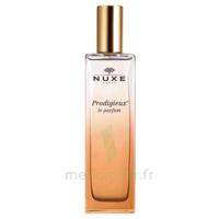 Prodigieux® Le Parfum100ml à CANALS