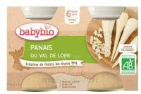 Babybio Pot Panais à CANALS