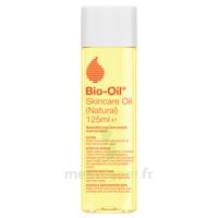 Bi-oil Huile De Soin Fl/125ml à CANALS