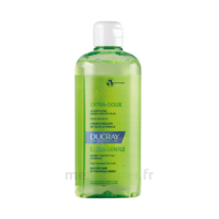 Ducray Extra-doux Shampooing Flacon Capsule 400ml à CANALS