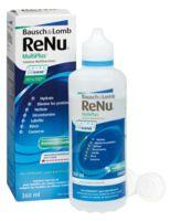 RENU, fl 360 ml à CANALS