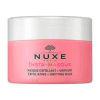 Insta-masque - Masque Exfoliant + Unifiant50ml à CANALS