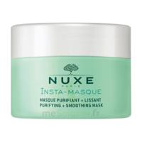 Insta-masque - Masque Purifiant + Lissant50ml à CANALS