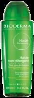 Node Shampooing Fluide Usage Fréquent Fl/400ml à CANALS