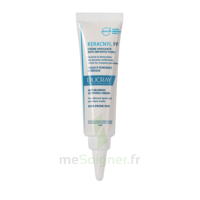 Ducray Keracnyl Pp Creme 30ml à CANALS