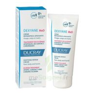 Ducray Dexyane Med 100ml à CANALS