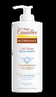 Rogé Cavaillès Nutrissance Lait Corps Hydratant 400ml à CANALS