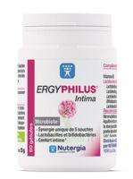 Ergyphilus Intima Gélules B/60 à CANALS