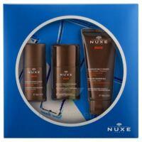 Nuxe Men Hydratation Coffret 2020 à CANALS
