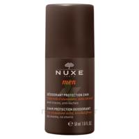 Déodorant Protection 24h Nuxe Men50ml à CANALS