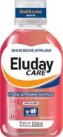 Pierre Fabre Oral Care Eluday Care Bain De Bouche 500ml à CANALS