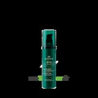 Nuxe Bio Soin Hydratant Teinté Multi-perfecteur  - Teinte Medium 50ml à CANALS