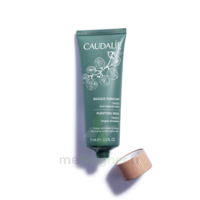 Caudalie Masque Purifiant 75ml à CANALS