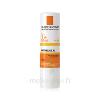 Anthelios XL SPF50+ Stick lèvres 4,7ml à CANALS